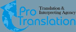 """penerjemah-inggris"""