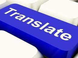 """jasa-translate-jurnal"""
